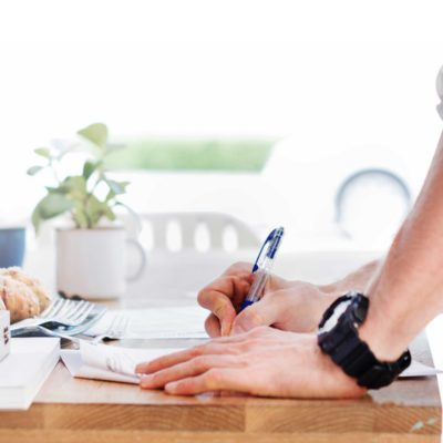 This sample yoga contract outlines main points to consider when creating or signing a teaching agreement. When you have clarity about roles and expectations in your relationships, you free up more energy to focus on other areas of your business.