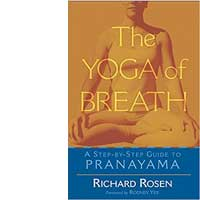Pranayama, or conscious breathing techniques, go hand-in-hand with an active yoga practice. The pranayama resources in this blog post show you not only how to deepen your breath, but powerful ways to use it to nourish your body, mind, and spirit.