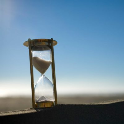 Science today reveals that timing is more about understanding human trends than relying on luck or good fortune. That means you can strategically put yourself in the right place, at the right time. In doing so, you can more powerfully meet the needs of your students and grow your yoga business at the same time.