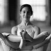 Swagtail Yoga Liana Bryant Sarasota FL