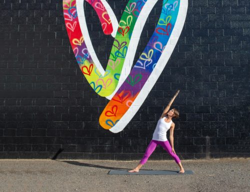 10 ETHICAL RULES FOR YOGA BUSINESS