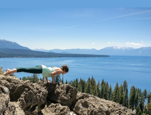 3 ESSENTIAL SKILL SETS TO BUILD YOUR YOGA BUSINESS