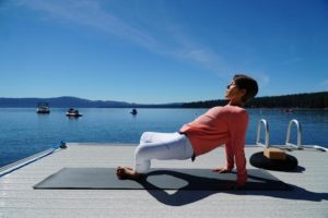 yin yoga for inner alignment  swagtail