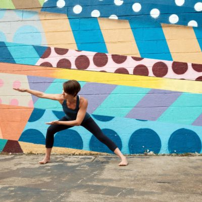 Mastery as a yoga professional is established by a commitment to ongoing learning and excellence in the field. Learn how to get started in this post now!