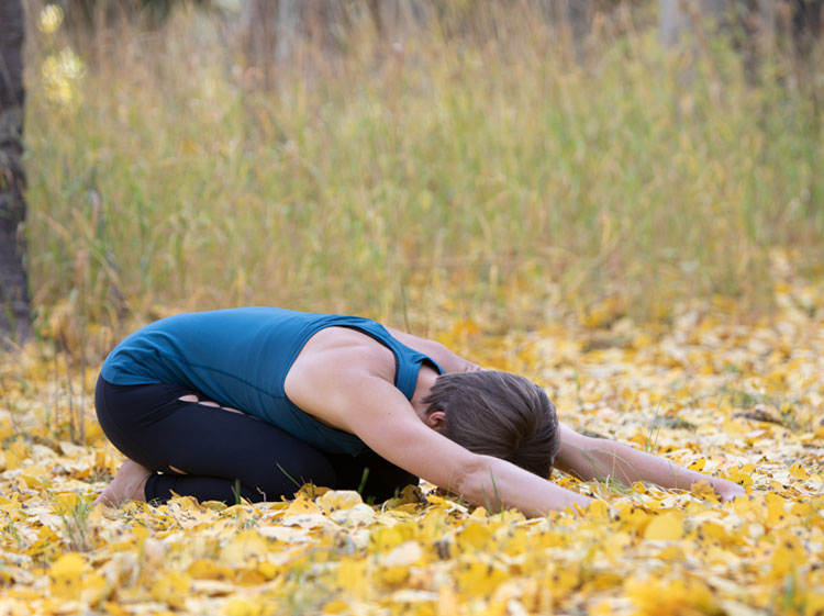 Tips For Teaching Yoga To Athletes Swagtail